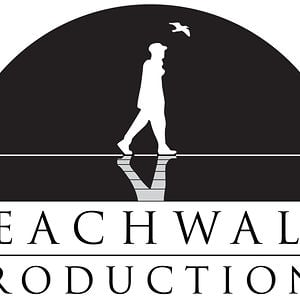 Profile picture for Beachwalk Productions Ltd