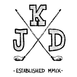 Profile picture for Jackson Kahn Design