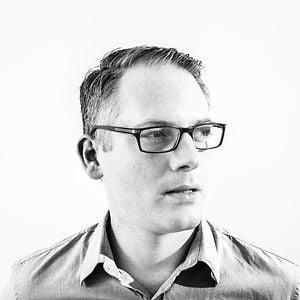 Profile picture for James D. LaCroix