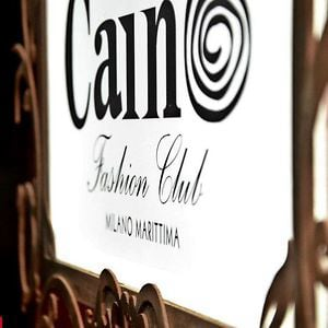 Profile picture for Caino Fashion Club