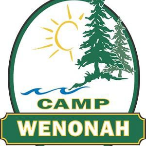 Profile picture for Camp Wenonah
