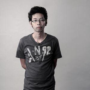 Profile picture for Klah