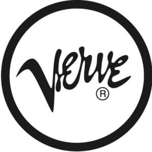 Profile picture for verve