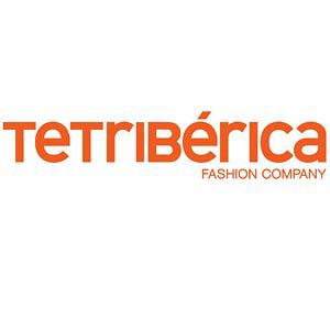 Profile picture for Tetribérica