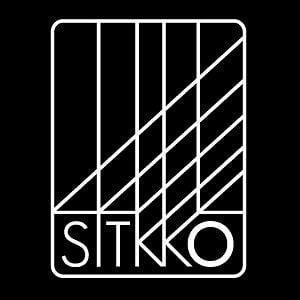 Profile picture for SITKKO