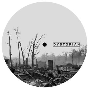 Profile picture for Dystopian