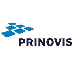 Profile picture for Prinovis Mobile Couponing