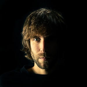 Profile picture for Pablo de Val