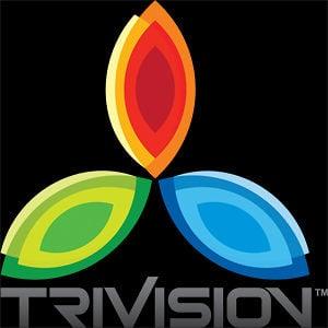 Profile picture for TriVision Studios