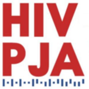 Profile picture for HIV Prevention Justice Alliance