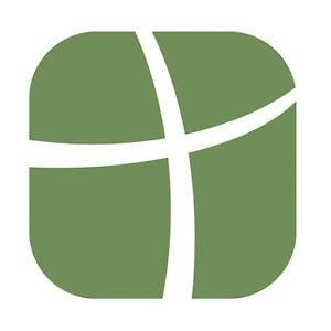 Profile picture for Cross Pointe Church