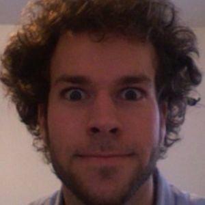 Profile picture for James Capozzi