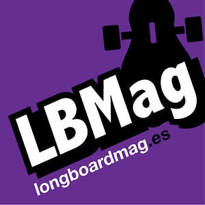 Profile picture for LongboardMag