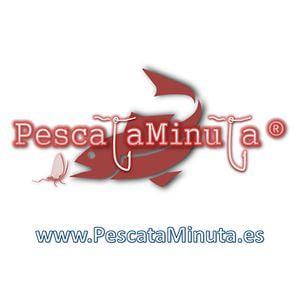 Profile picture for PescataMinuta