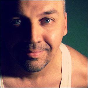 Profile picture for Simferero