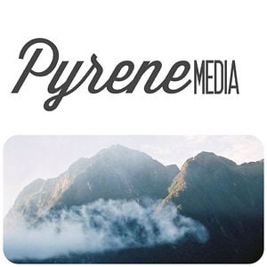 Profile picture for Pyrene Media