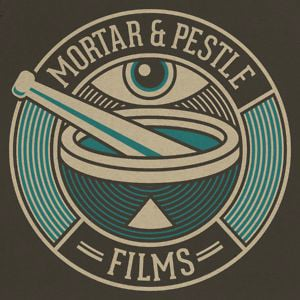 Profile picture for Mortar & Pestle Films