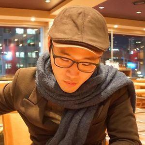 Profile picture for Junoki