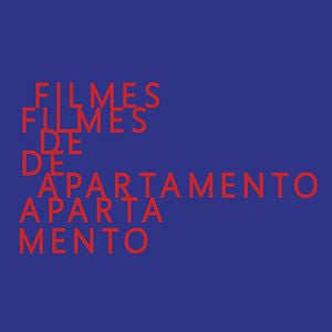 Profile picture for Filmes de Apartamento