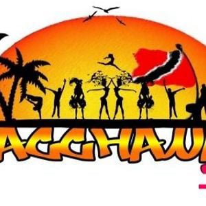 Profile picture for BACCHANAL-TV