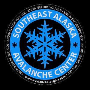Profile picture for Southeast AK Avalanche Center