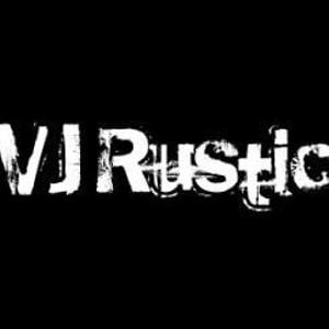 Profile picture for VJ RUSTIC