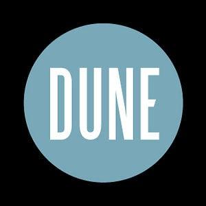 Profile picture for Dune Design
