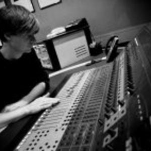 Profile picture for hughmetcalf@thesoundbox.co.uk
