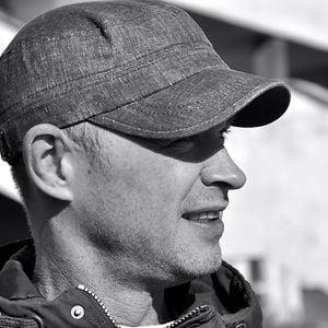 Profile picture for Sokolov Dmitriy