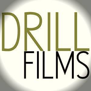 Profile picture for Drill Films