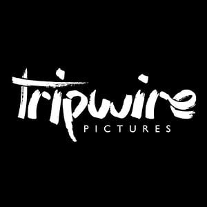 Profile picture for Tripwire Pictures
