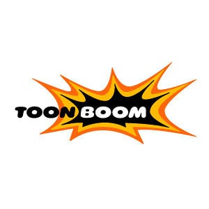 Profile picture for Toon Boom Animation
