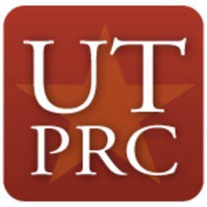 Profile picture for utprc