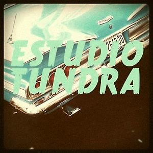 Profile picture for Estudio Tundra