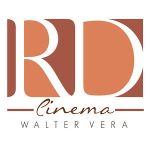 Profile picture for RD CINEMA