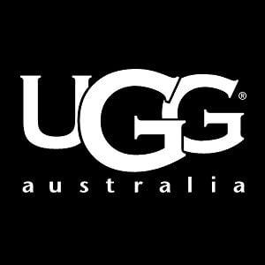Profile picture for UGG Australia