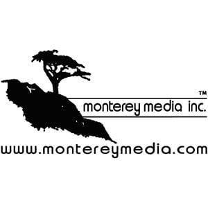 Profile picture for monterey trailers