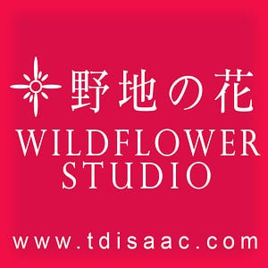 Profile picture for WildFlower Studio