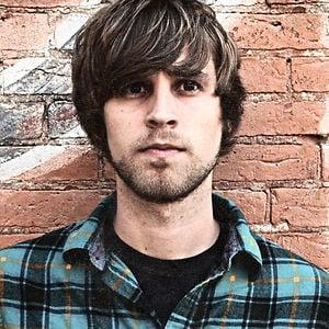 Profile picture for Alexander Schultz