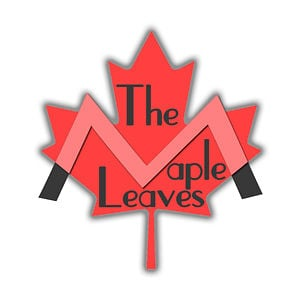 Profile picture for The Maple Leaves
