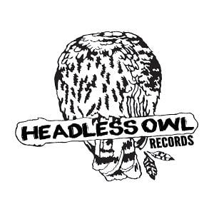 Profile picture for Headless Owl Records