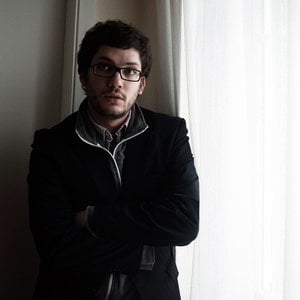 Profile picture for Antoine Doyen