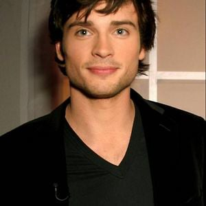 Profile picture for Michael Diaz