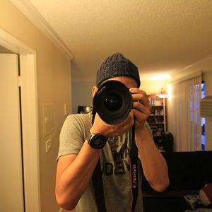 Profile picture for Yuma Naito