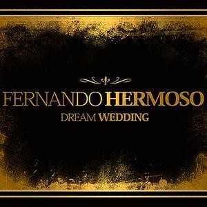 Profile picture for FERNANDO HERMOSO