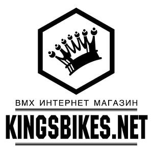 Profile picture for kingsbikesnet