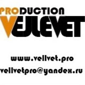 Profile picture for Vellvet.Pro