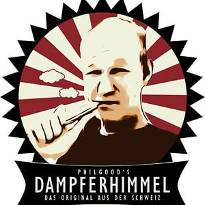 Profile picture for Dampferhimmel