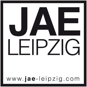 Profile picture for JAE Leipzig
