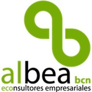 Profile picture for albea bcn